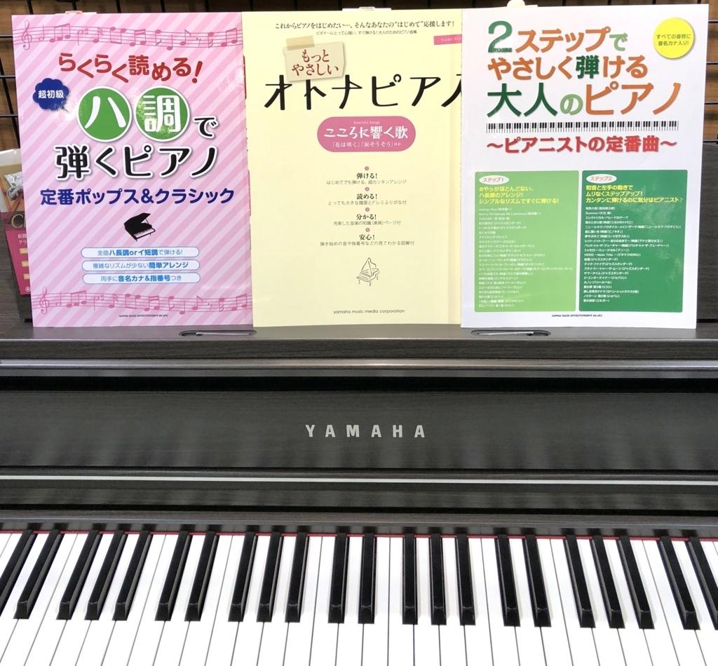 f:id:shima_c_shintokorozawa:20180702145622j:plain