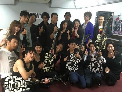 f:id:shima_c_shinurayasu:20151021165206j:plain:w540