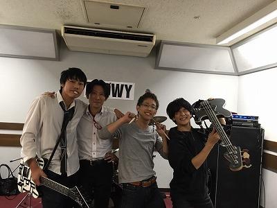 f:id:shima_c_shinurayasu:20151021171725j:plain:w540