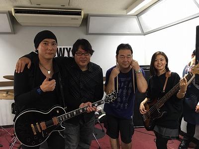 f:id:shima_c_shinurayasu:20151021171751j:plain:w540