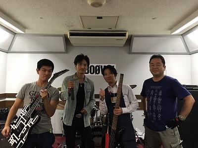 f:id:shima_c_shinurayasu:20151021171810j:plain:w540