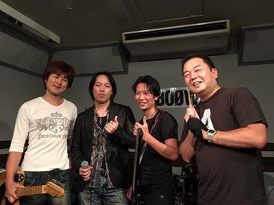 f:id:shima_c_shinurayasu:20151021171829j:plain:w540