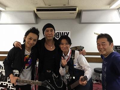 f:id:shima_c_shinurayasu:20151021171849j:plain:w540