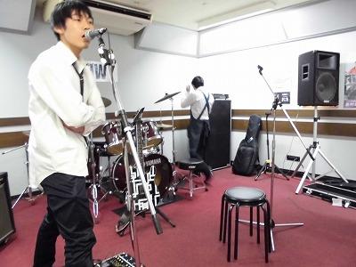 f:id:shima_c_shinurayasu:20151022140614j:plain:w540