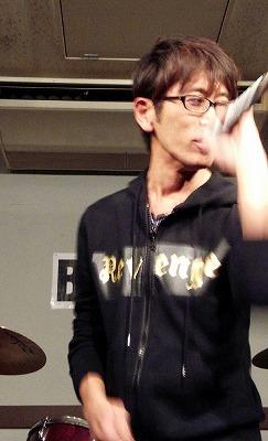f:id:shima_c_shinurayasu:20151022141207j:plain:w540