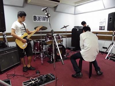 f:id:shima_c_shinurayasu:20151022142650j:plain:w540