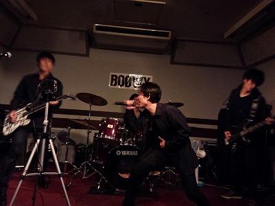 f:id:shima_c_shinurayasu:20151022144300j:plain:w540