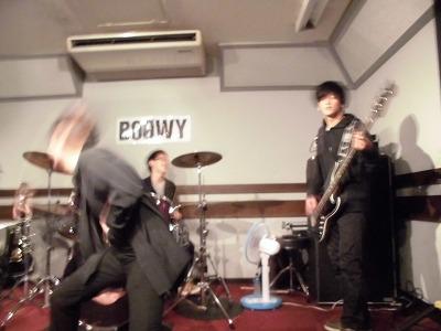 f:id:shima_c_shinurayasu:20151022144522j:plain:w540