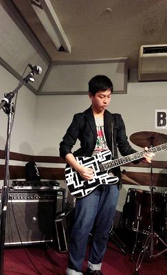 f:id:shima_c_shinurayasu:20151022145106j:plain:w540
