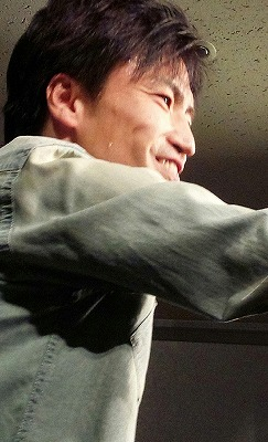f:id:shima_c_shinurayasu:20151022145117j:plain:w540