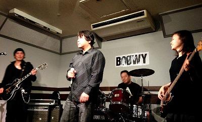 f:id:shima_c_shinurayasu:20151022145957j:plain:w540