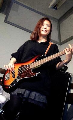 f:id:shima_c_shinurayasu:20151022150028j:plain:w540