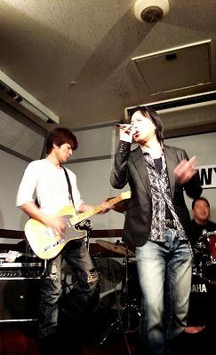 f:id:shima_c_shinurayasu:20151022150638j:plain:w540