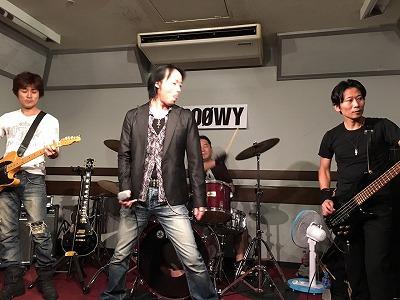 f:id:shima_c_shinurayasu:20151022150652j:plain:w540