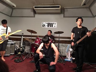f:id:shima_c_shinurayasu:20151022150701j:plain:w540