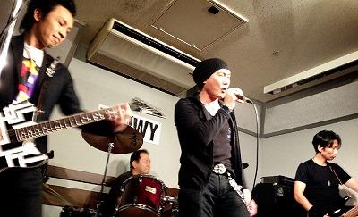 f:id:shima_c_shinurayasu:20151022152240j:plain:w540