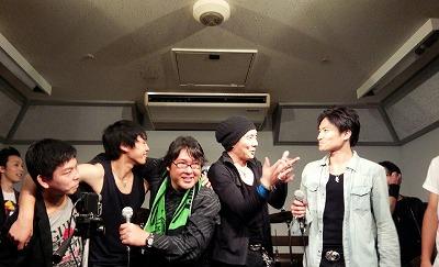 f:id:shima_c_shinurayasu:20151022152555j:plain:w540