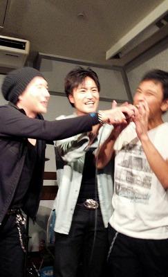 f:id:shima_c_shinurayasu:20151022152609j:plain:w540