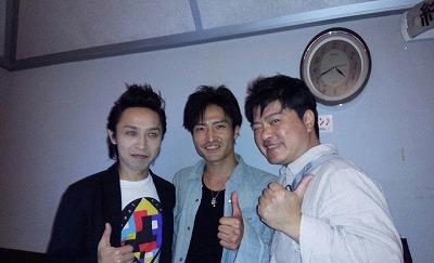 f:id:shima_c_shinurayasu:20151022154126j:plain:w540