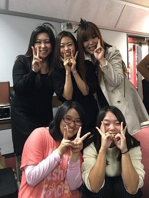 f:id:shima_c_shinurayasu:20151022154131j:plain:w540