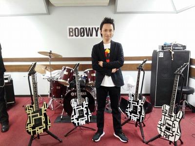f:id:shima_c_shinurayasu:20151022154151j:plain:w540