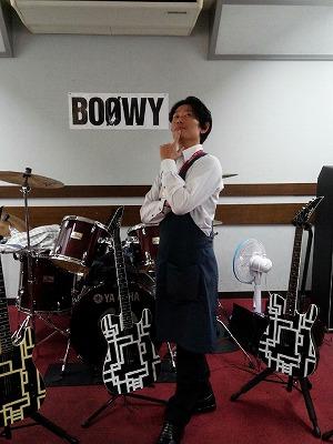 f:id:shima_c_shinurayasu:20151022154202j:plain:w540