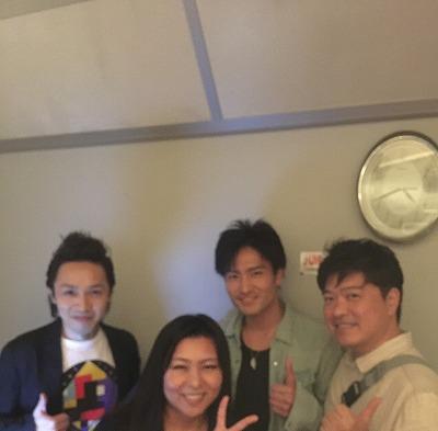 f:id:shima_c_shinurayasu:20151022154257j:plain:w540