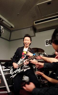 f:id:shima_c_shinurayasu:20151022154730j:plain:w540