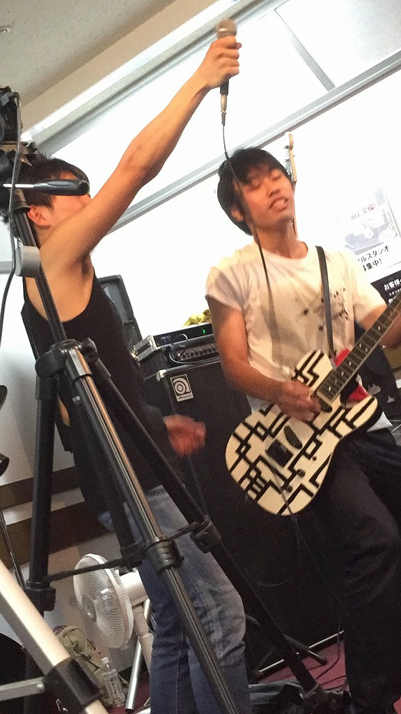 f:id:shima_c_shinurayasu:20160629182016j:plain