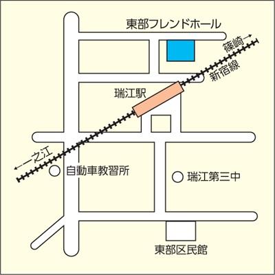 f:id:shima_c_shinurayasu:20160911193703j:plain