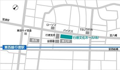 f:id:shima_c_shinurayasu:20160911193721j:plain