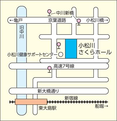 f:id:shima_c_shinurayasu:20160911193734j:plain