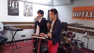f:id:shima_c_shinurayasu:20161024212650j:plain