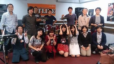 f:id:shima_c_shinurayasu:20161024214411j:plain
