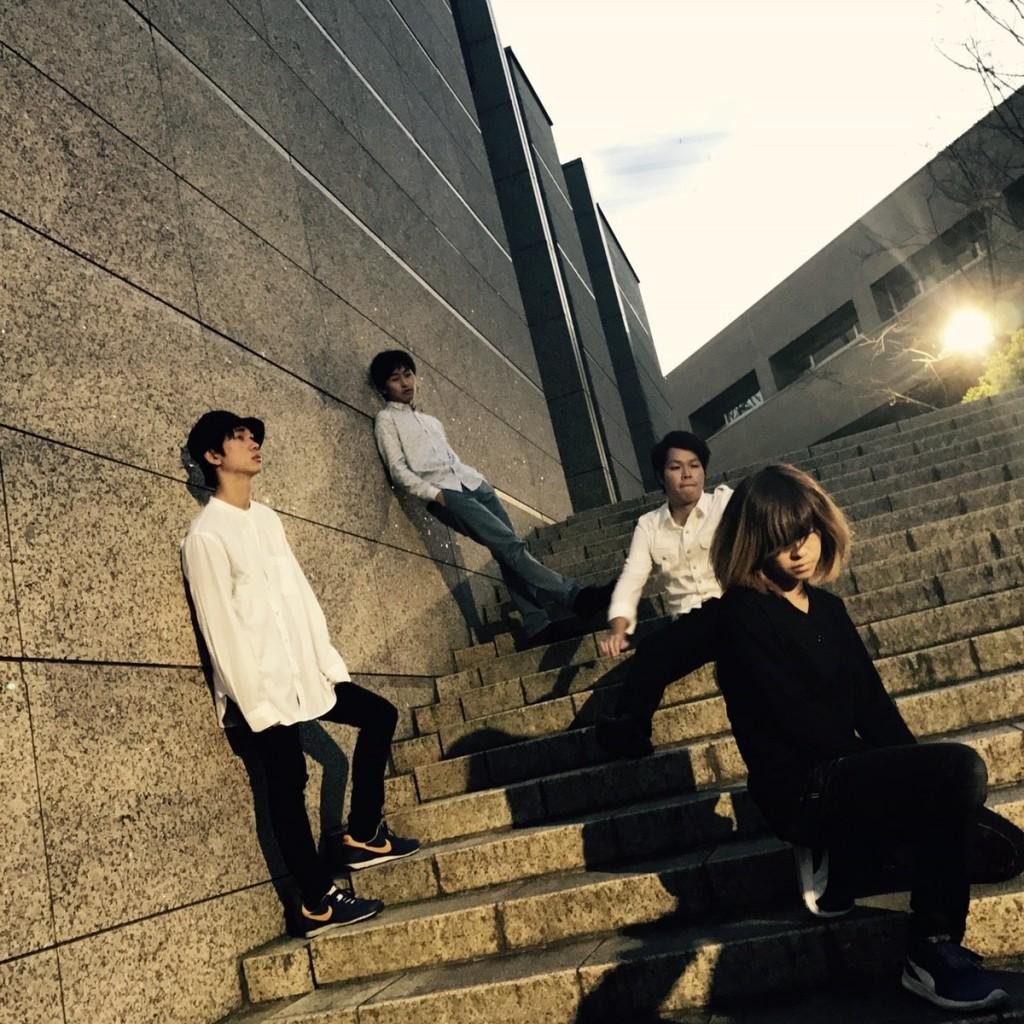 f:id:shima_c_shinurayasu:20170830190153j:plain
