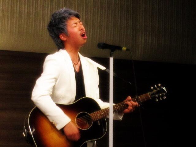 f:id:shima_c_shinurayasu:20170830200341j:plain