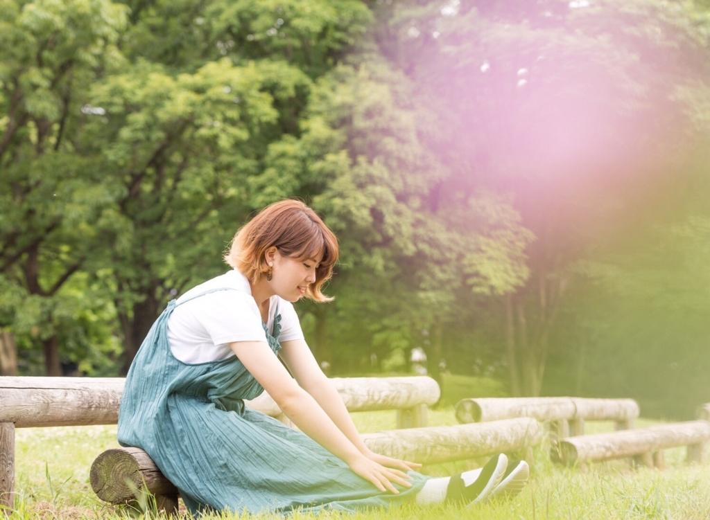 f:id:shima_c_shinurayasu:20170830200421j:plain