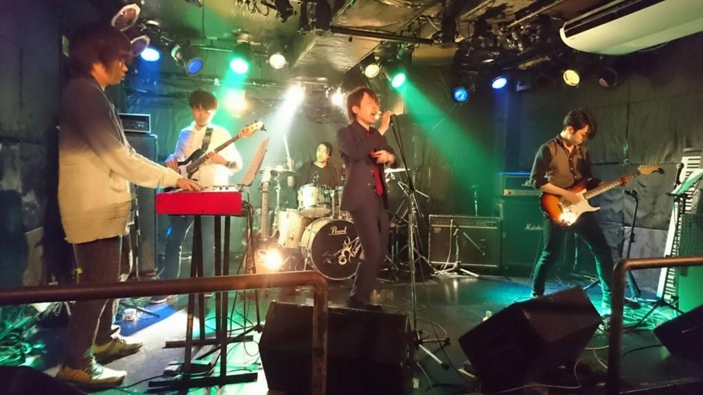 f:id:shima_c_shinurayasu:20170830201104j:plain