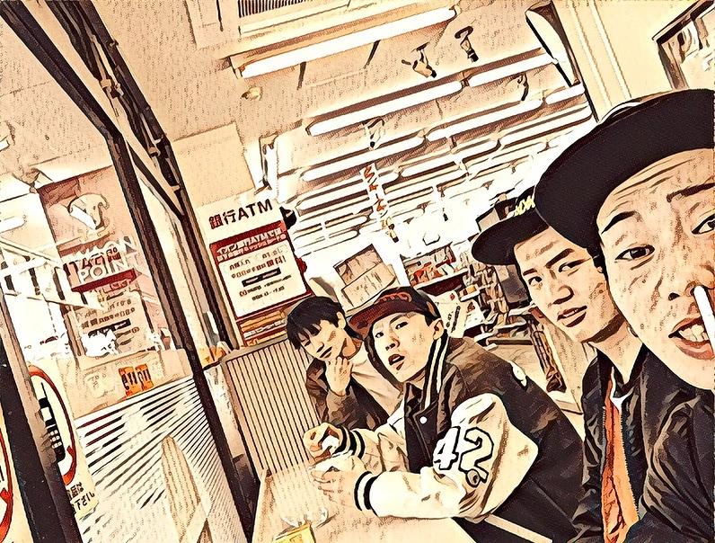 f:id:shima_c_shinurayasu:20170831174336j:plain