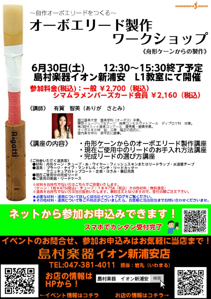 f:id:shima_c_shinurayasu:20180525152438p:plain