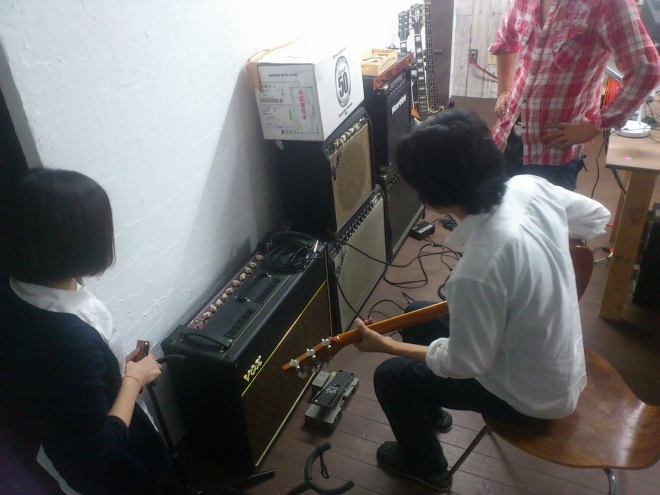 f:id:shima_c_shizuoka:20150929143255j:plain:w540