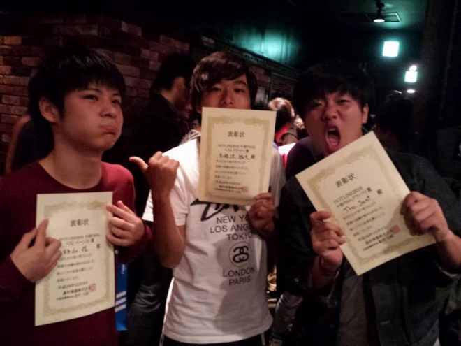 f:id:shima_c_shizuoka:20161010171832j:plain