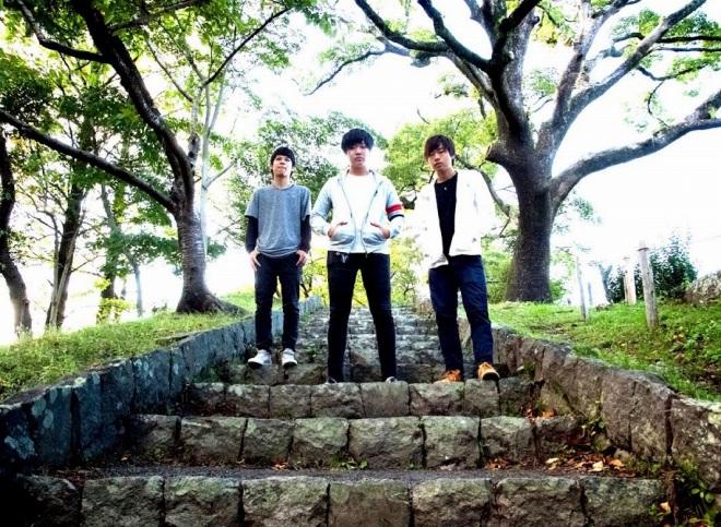 f:id:shima_c_shizuoka:20161017152009j:plain