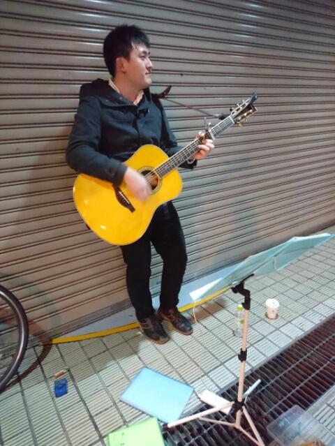 f:id:shima_c_shizuoka:20170224171447j:plain
