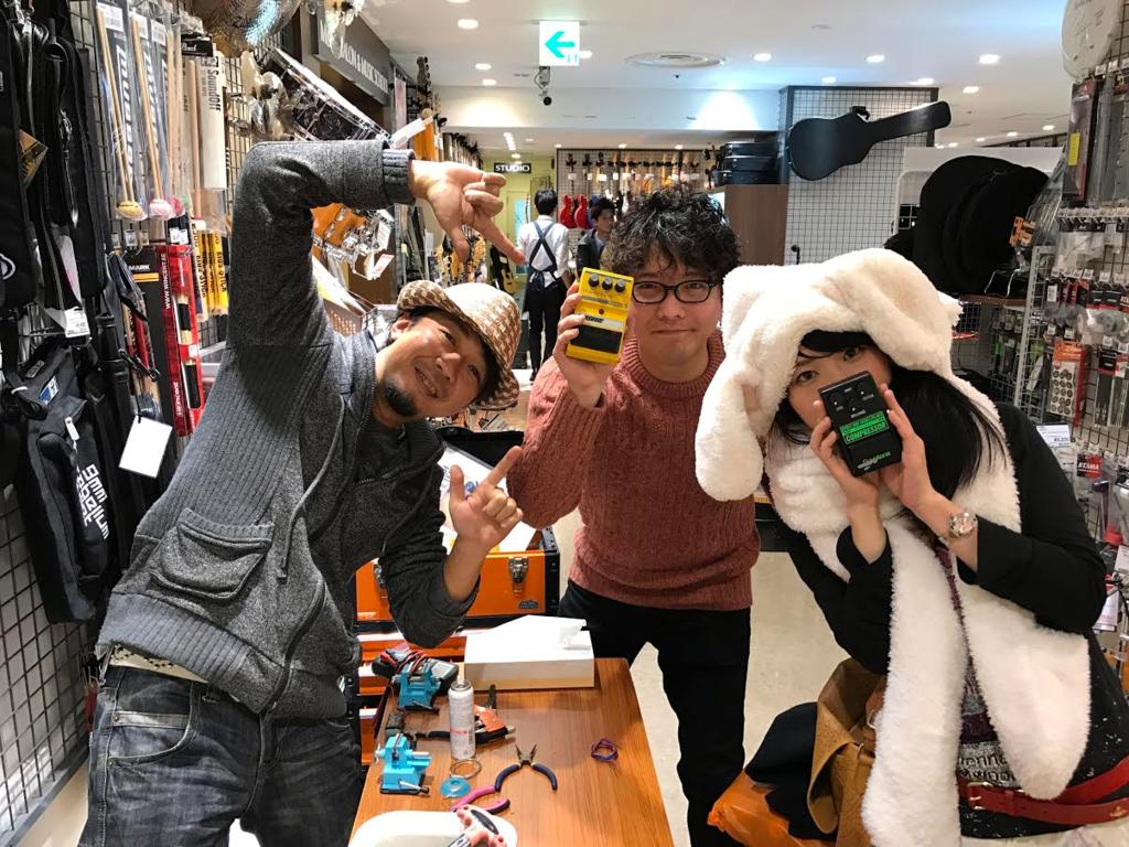 f:id:shima_c_shizuoka:20170311191442p:plain