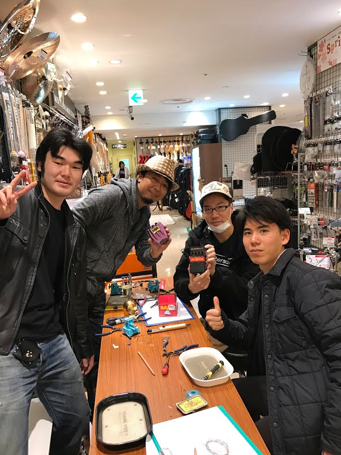 f:id:shima_c_shizuoka:20170311191501p:plain