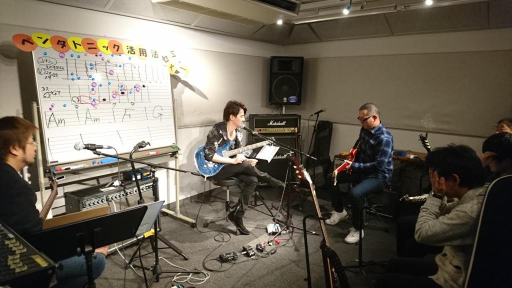 f:id:shima_c_shizuoka:20170314110359p:plain