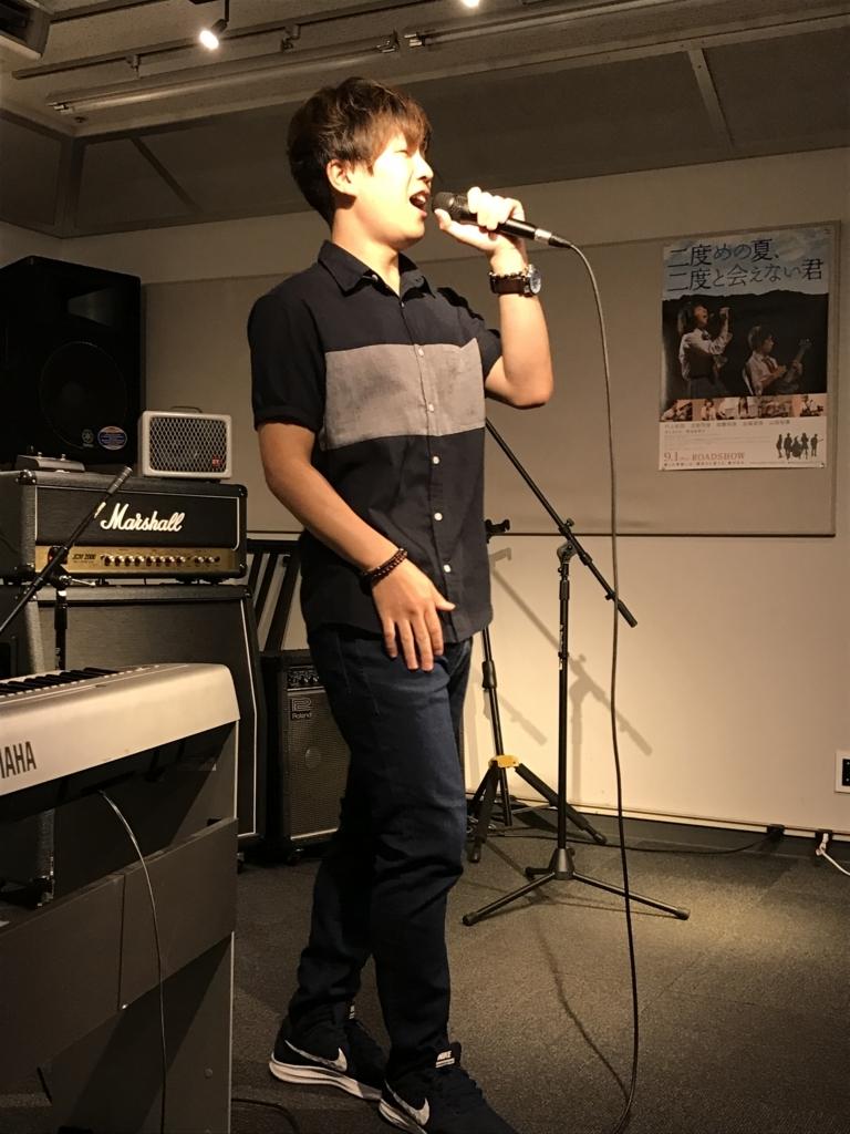 f:id:shima_c_shizuoka:20170808151810j:plain
