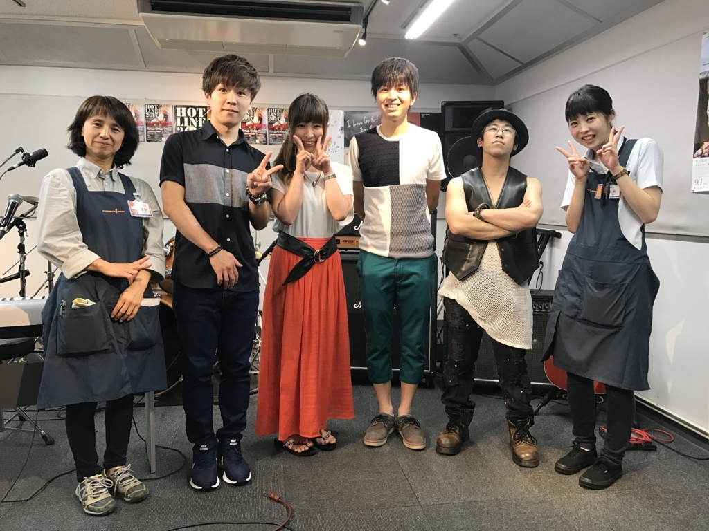 f:id:shima_c_shizuoka:20170808151925j:plain