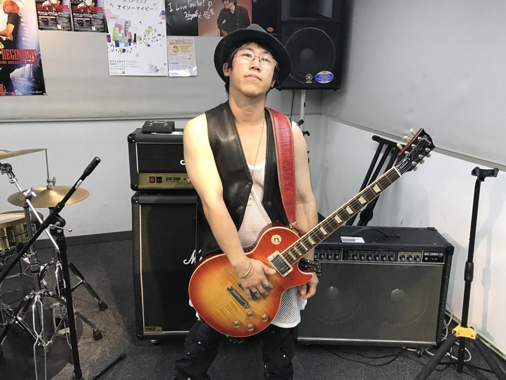 f:id:shima_c_shizuoka:20170808151955j:plain